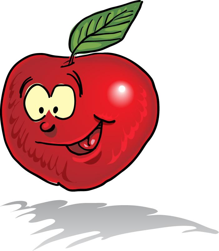 healthy%20food%20clipart