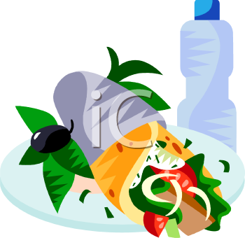 healthy food clipart clipart panda free clipart images rh clipartpanda com  healthy food clipart free