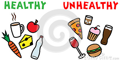Health: What does good health really mean?