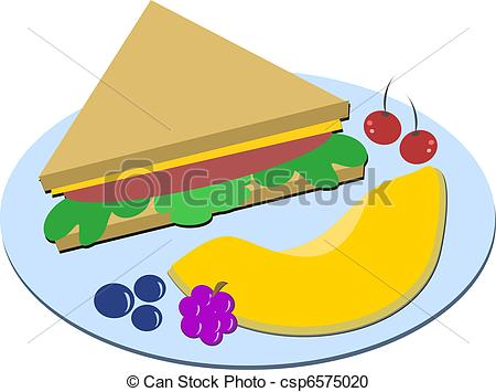 healthy%20meal%20clipart