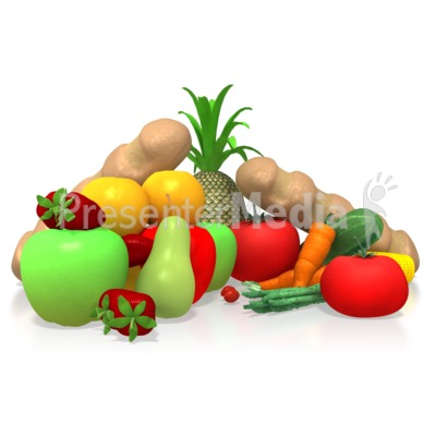 healthy%20plate%20of%20food%20clipart