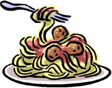 Clip Art Plate Of Food Clipart healthy plate of food clipart panda free images