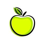 healthy%20snack%20clipart