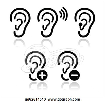 No Time For Dwell Time besides Oticon Hearing Aids together with 2 as well Going deaf furthermore Ear Hearing Aid Deaf Problem Icons 11177266. on hearing aid