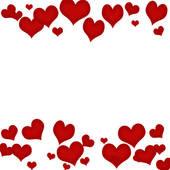heart border clip art clipart panda free clipart images rh clipartpanda com valentine heart border clip art valentine heart border clip art