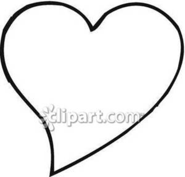 clipart heart black and white clipart panda free clipart images rh clipartpanda com heart clipart black and white png heart clipart black and white free