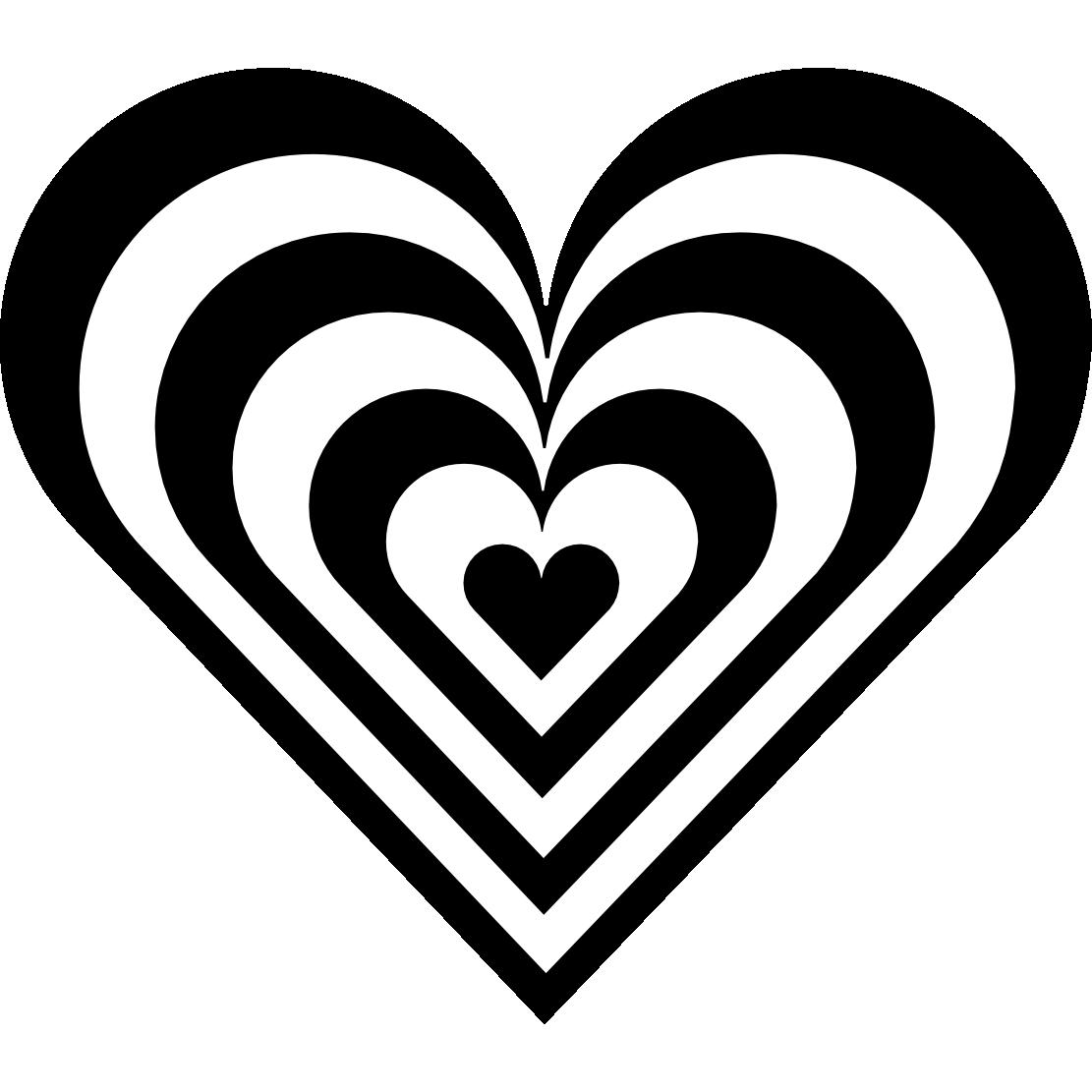 heart%20clip%20art%20black%20and%20white