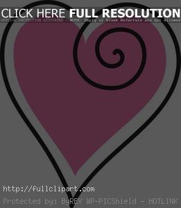 heart%20clip%20art