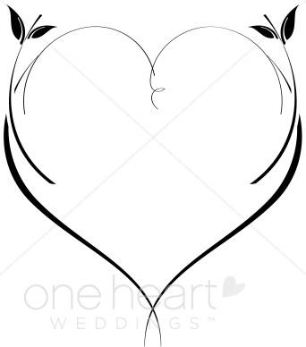 Arrow Clip Art For Word