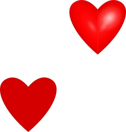 Heart 20clipart | Clipart Panda - Free Clipart Images