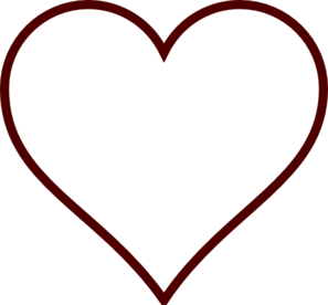 heart-clipart-Heart-Clipart-Black-And-White-06.png
