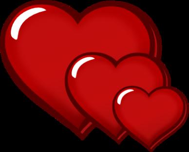 heart clipart outline clipart clipart panda free clipart images rh clipartpanda com heart clipart free download heart clipart image