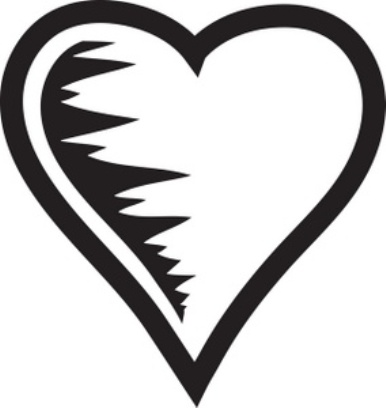 heart%20clipart%20black%20and%20white