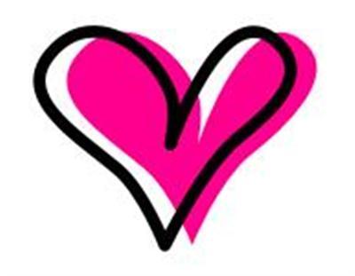 heart%20clipart