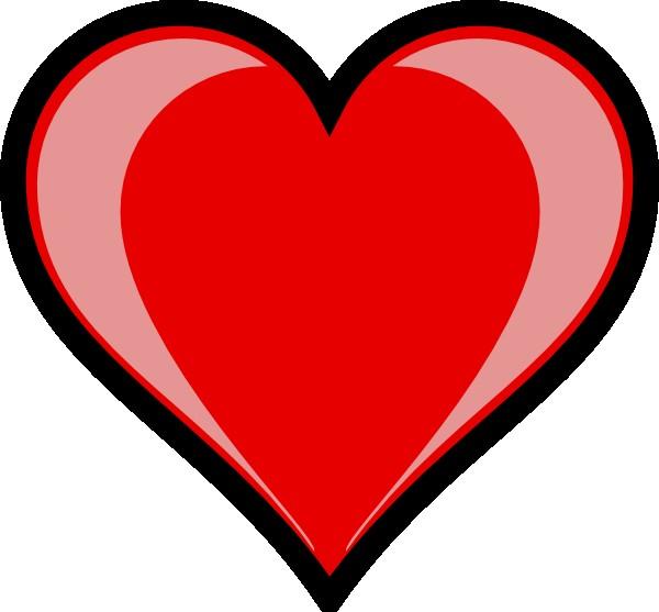 free heart monitor clipart - photo #43