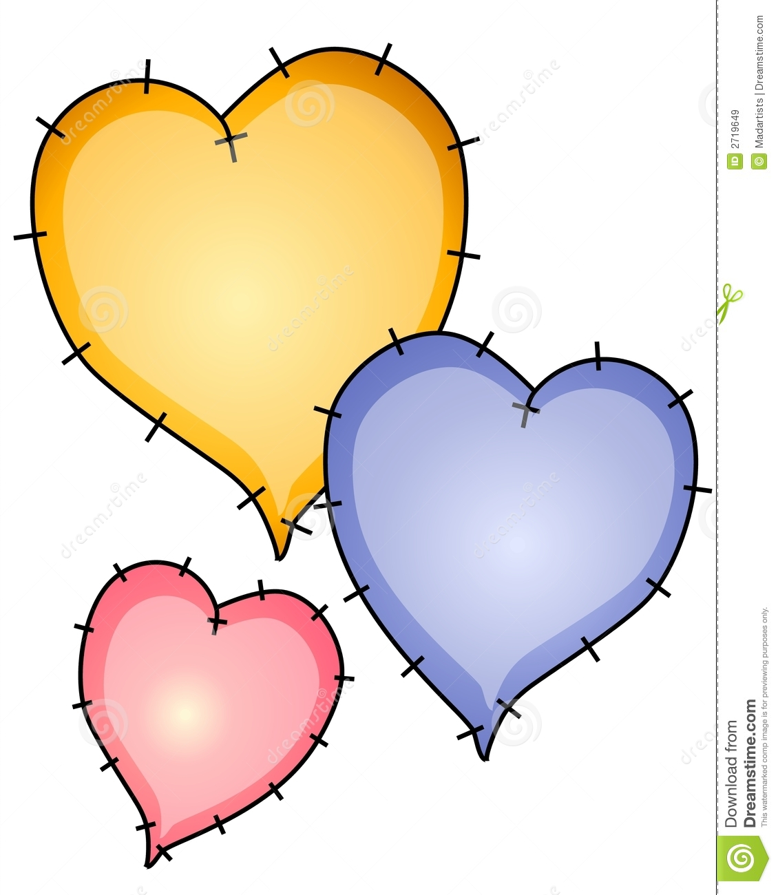 Heart Clipart | Clipart Panda - Free Clipart Images