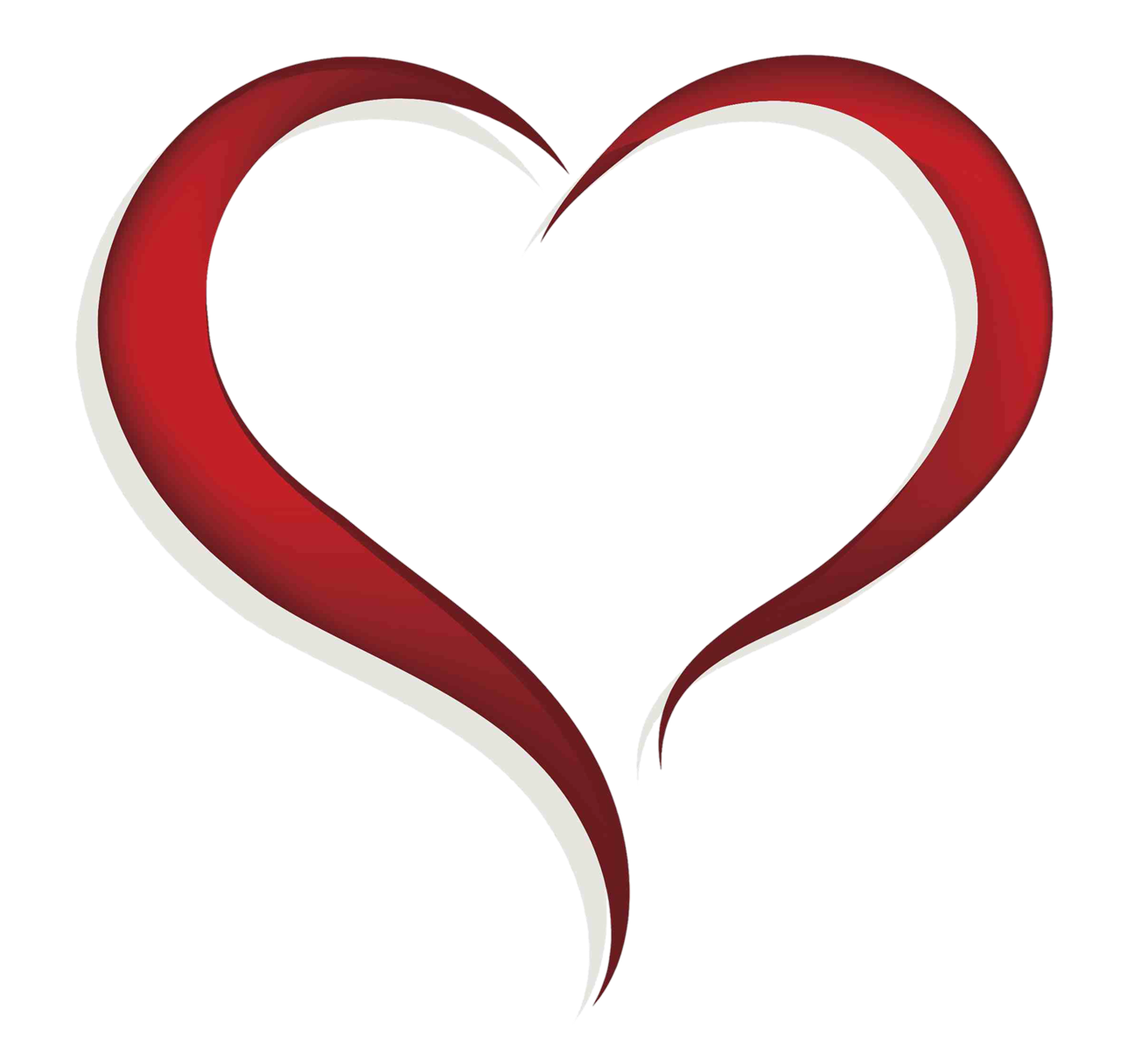 heart clip art black and white clipart panda free clipart images rh clipartpanda com heart love pictures clip art red heart pictures clip art