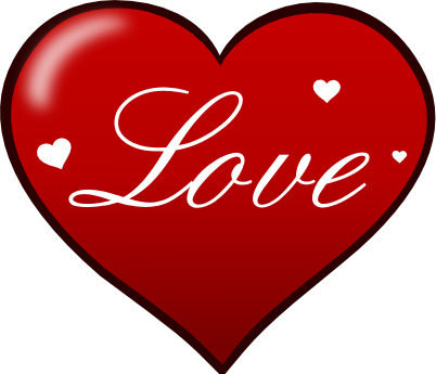 Heart Clipart   Clipart Panda - Free Clipart Images
