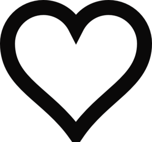 heart%20outline%20black%20and%20white