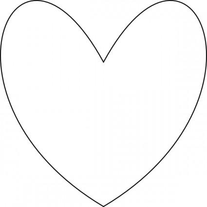 heart%20outline%20clip%20art