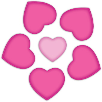 Heart%20Pictures%20clipart
