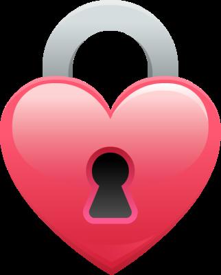 heart shape clip art clipart panda free clipart images