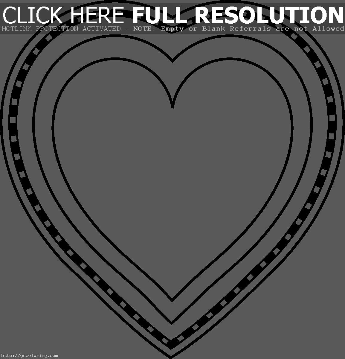heart shaped earth clipart panda free clipart images