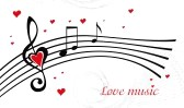 heart%20shaped%20music%20notes