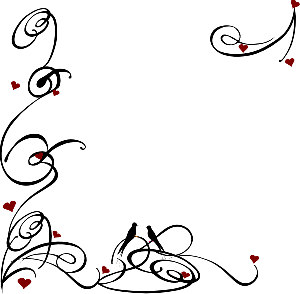 heart%20swirls%20clipart