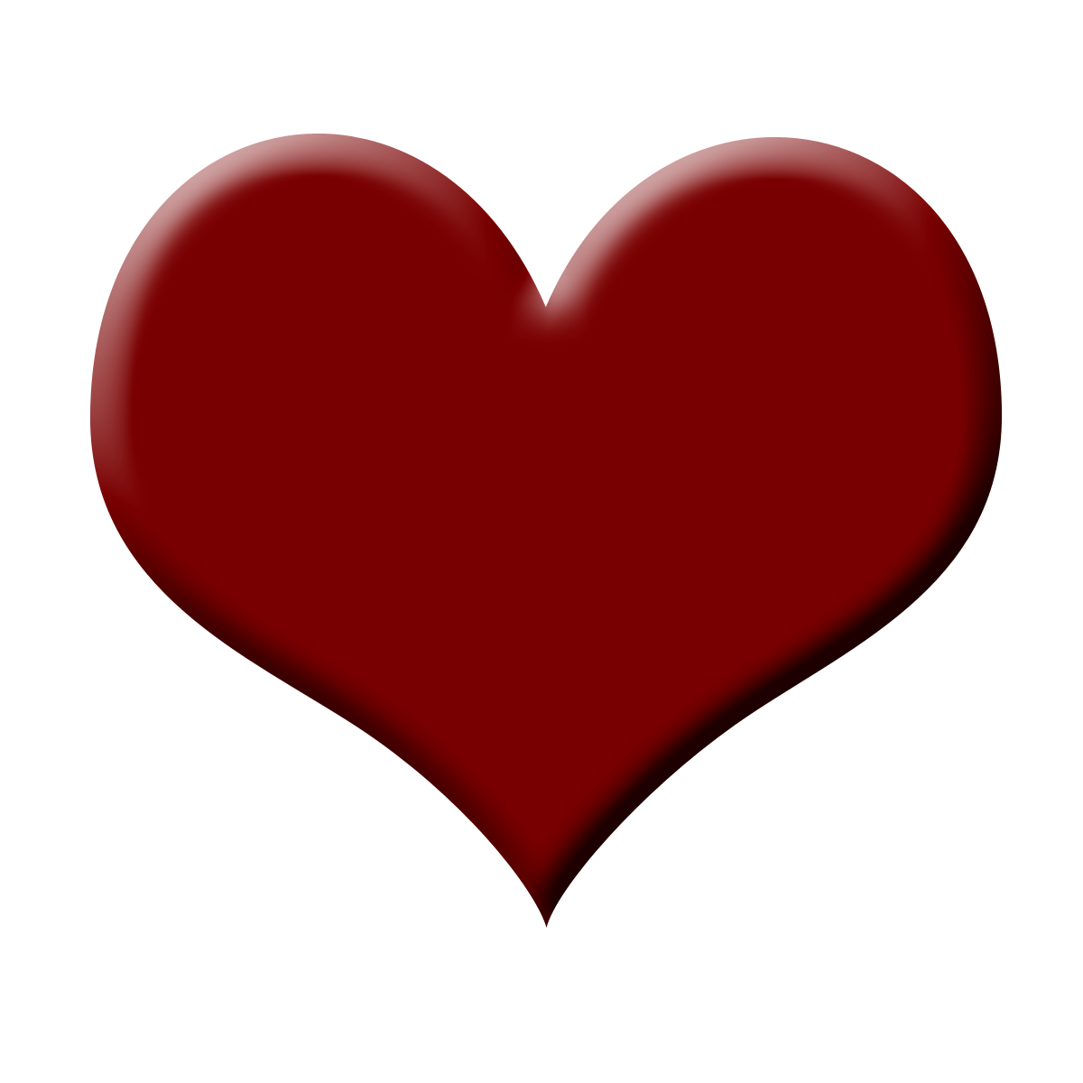 hearts%20clipart