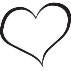 heart clip art black and white clipart panda free clipart images rh clipartpanda com  heart clipart black and white free