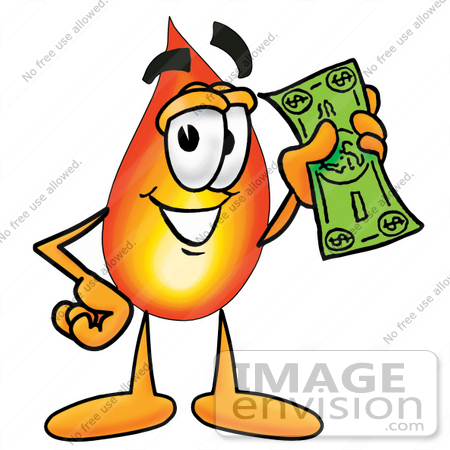 Ex le Of Elements  pounds And Mixtures Chemistry Lessons furthermore Sewer 20clipart in addition Balloons Green Icon furthermore Oxygen 20clipart together with On Start Ups Excitement Vs Fear E9237f877e74. on oxygen cartoon