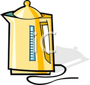 heating%20clipart