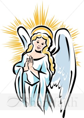 heaven clip art free clipart panda free clipart images rh clipartpanda com clip art heaven or hell clipart heaven grocery store