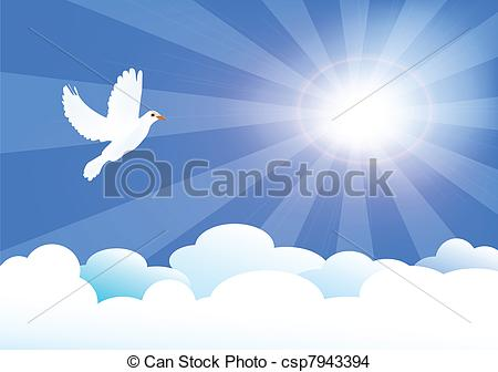 heaven clip art free clipart panda free clipart images rh clipartpanda com clipart heaven and earth clip art heaven scene