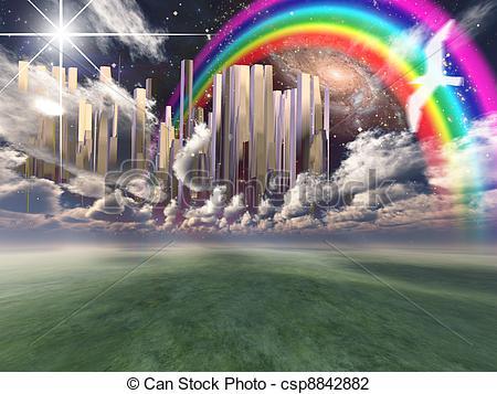 the heavenly man pdf free download