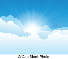 heaven clip art free clipart panda free clipart images rh clipartpanda com clipart heavenly father clip art heaven scene