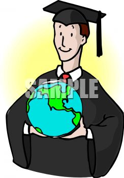 hedge%20clipart