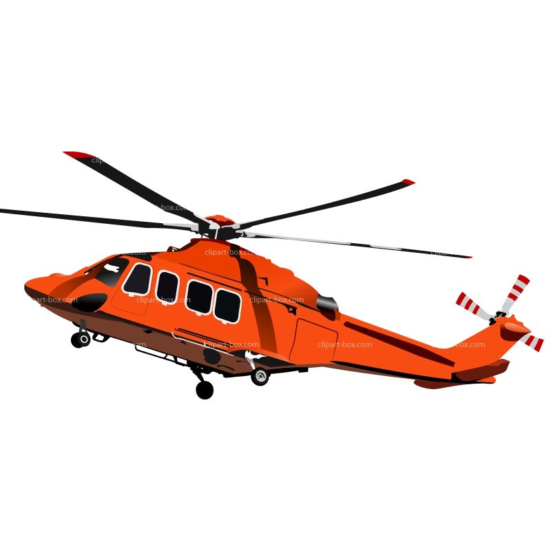 helicopter clipart clipart panda free clipart images
