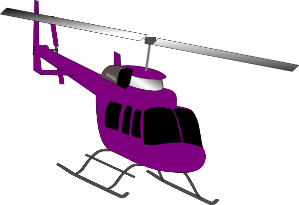 helicopter clipart with Downloads 3230209 on Cobra moreover Transportation further Yellow Speed Bike 7337 in addition 1228075 Royalty Free Toy Clipart Illustration moreover Transportation.