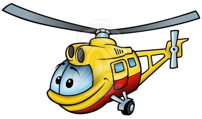 helicopter clipart black and white clipart panda free clip art helicopter landing clipart helicopter