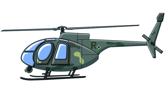 helicopter clipart free military clipart panda free
