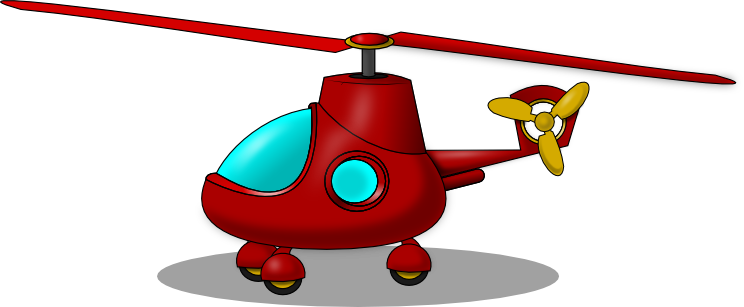 helicopter clipart with Helicopter Clip Art Pictures on Cobra moreover Transportation further Yellow Speed Bike 7337 in addition 1228075 Royalty Free Toy Clipart Illustration moreover Transportation.