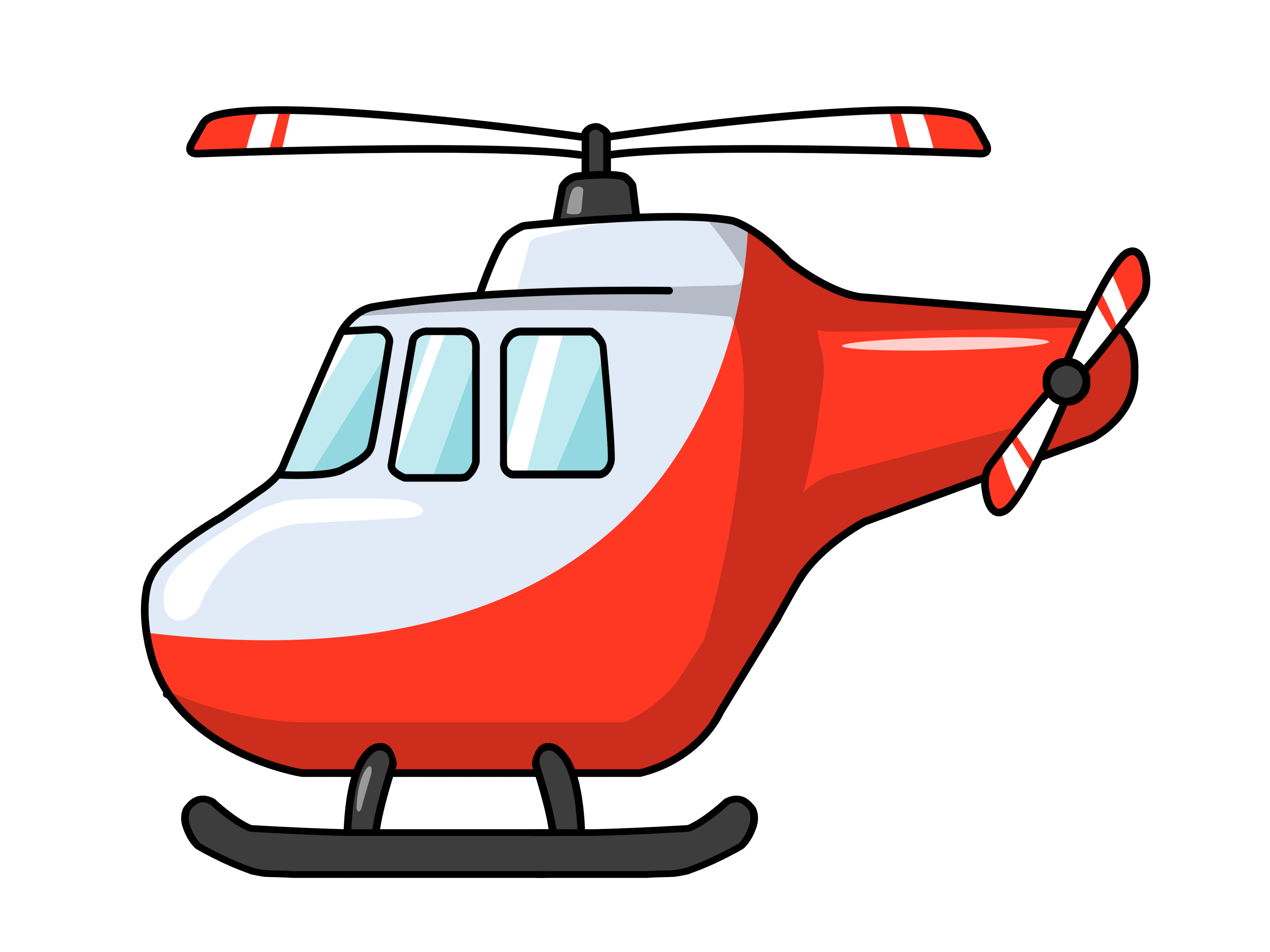 helicopter clip art on clipart panda free clipart images rh clipartpanda com helicopter clipart no background helicopter clipart no background
