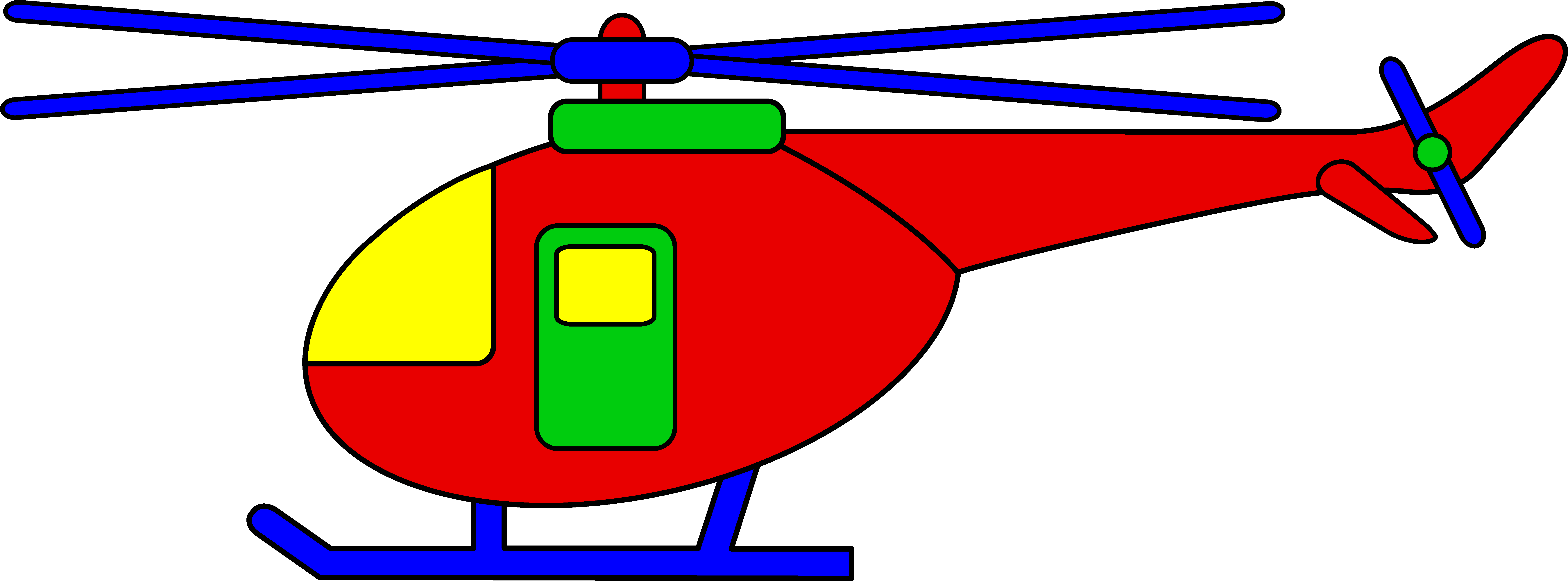 cute helicopter clipart clipart panda free clipart images