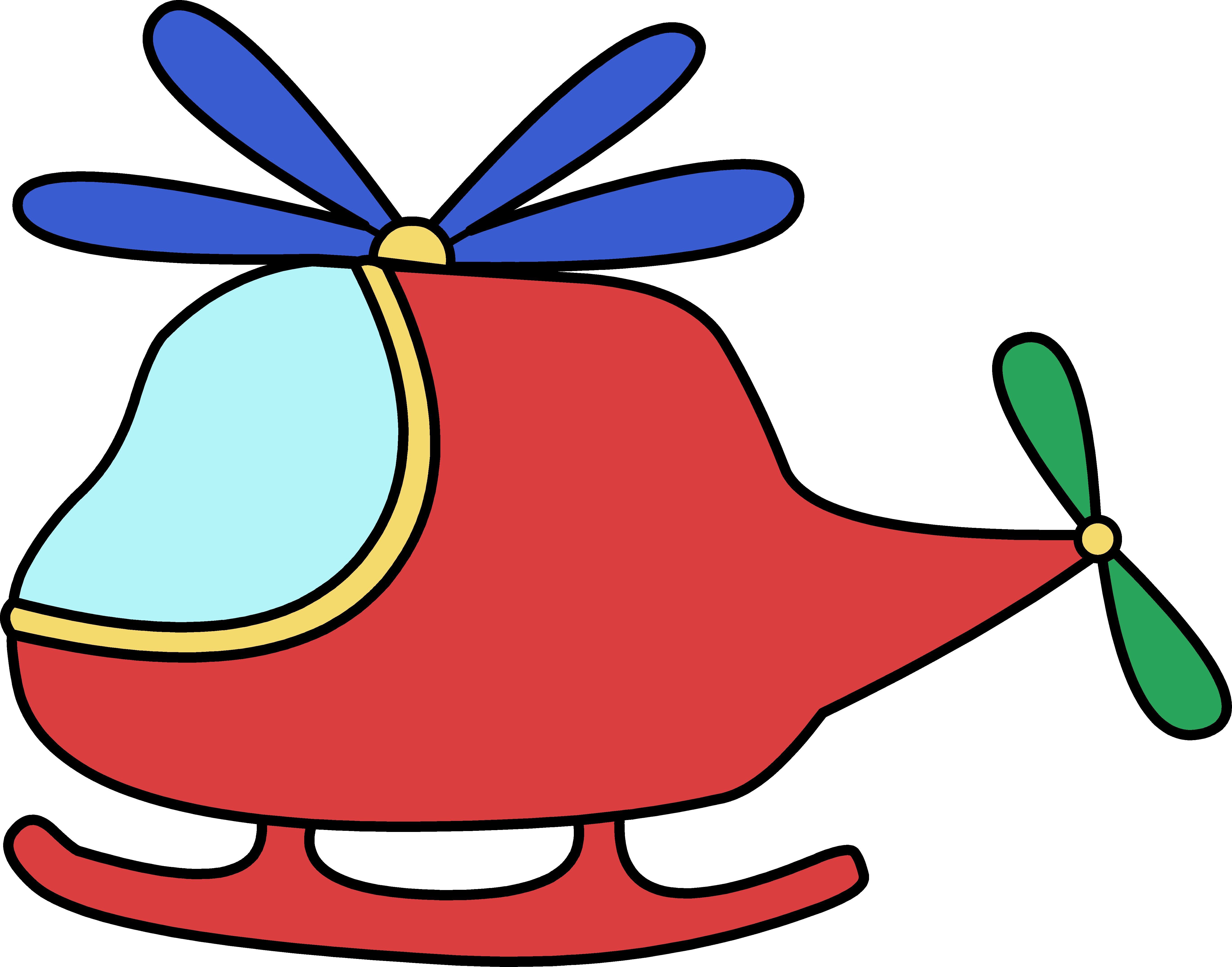medical helicopter clipart clipart panda free clipart