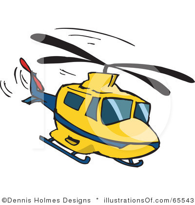 helicopter clip art free clipart panda free clipart images rh clipartpanda com military helicopter clip art helicopter clip art image