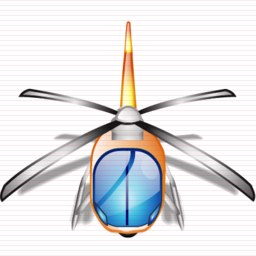 clipart helicopter with Helicopter Icon on Helicopter Icon moreover Volkswagen Crafter Side View 7985 together with Helicopter in addition Helicoptero 3 Pintado Por Helicoptero 8247563 likewise Skoda Rapid Spaceback 3741.