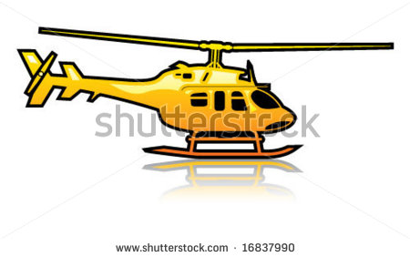 Use these free images for your websites, art projects, reports, and ...: www.clipartpanda.com/categories/helicopter-icon