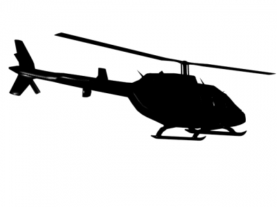 Bell 206L L 1 Interior Trim Rear Section likewise Stock Photo Bell Jet Ranger 206b Helicopter Is Hovering Across Taxi Way Runway 47687379 moreover Helicopter Silhouette as well Bell 206 as well Bell x 5. on bell helicopter 206